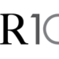 DZ&A ranked in IFLR1000 Financial and Corporate List
