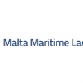 Appointment to MMLA Executive