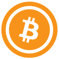 MFSA Launches Consultation Process for Virtual Currency Investment Schemes