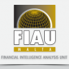 FIAU Announces Updates to PMLFTR