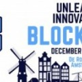 "DZ&A at ""Unleash Innovation in Blockchain"" conference in Amsterdam"