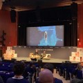 DZ&A at The Superyacht Forum in Amsterdam