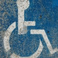 Amendments proposed to Persons with Disability (Employment) Act